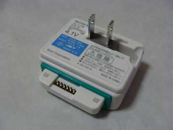 DSC01887_640.JPG